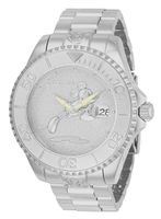 Invicta DISNEY LIMITED EDITION 24529 - Men's 47mm