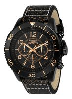 Invicta AVIATOR 24554 - Men's 48mm