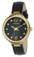 Invicta WILDFLOWER 24561 - Women's 36mm