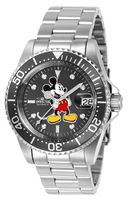 Invicta DISNEY LIMITED EDITION 24610 - Men's 40mm