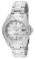 Invicta PRO DIVER 24630 - Women's 38mm