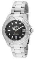 Invicta PRO DIVER 24631 - Women's 38mm