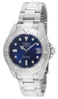 Invicta PRO DIVER 24632 - Women's 38mm