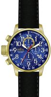 Invicta I-FORCE 24737 - Men's 46mm