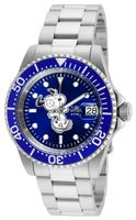 Invicta CHARACTER 24783 - Men's 40mm