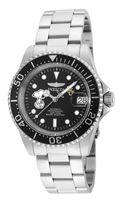 Invicta CHARACTER 24785 - Men's 40mm