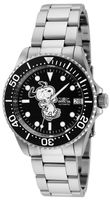 Invicta CHARACTER 24790 - Women's 36mm