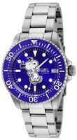 Invicta CHARACTER 24791 - Women's 36mm