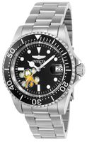 Invicta CHARACTER 24861 - Men's 40mm
