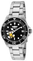 Invicta CHARACTER 24865 - Women's 36mm