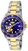 Invicta CHARACTER 24866 - Women's 36mm