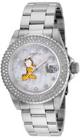 Invicta CHARACTER 24868 - Women's 40mm