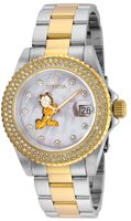 Invicta CHARACTER 24869 - Women's 40mm