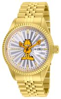 Invicta CHARACTER 24873 - Men's 43mm