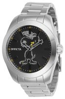 Invicta CHARACTER 24936 - Men's 42mm