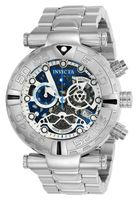 Invicta SUBAQUA 24986 - Men's 47mm