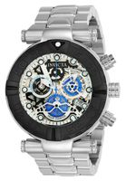 Invicta SUBAQUA 24987 - Men's 47mm