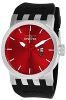 Invicta DNA 25052 - Men's 46mm