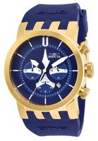Invicta DNA 25059 - Men's 46mm