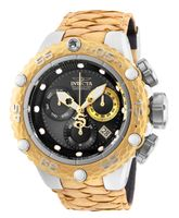 Invicta SUBAQUA 25067 - Men's 51.2mm