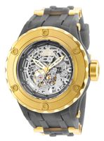 Invicta SUBAQUA 25132 - Men's 52mm