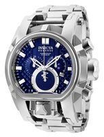 Invicta RESERVE 25207 - Men's 52mm