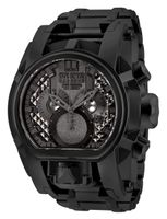 Invicta RESERVE 25211 - Men's 52mm