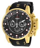 Invicta I-FORCE 25272 - Men's 50mm