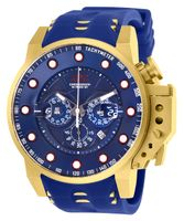 Invicta I-FORCE 25273 - Men's 50mm