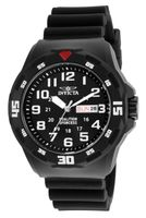 Invicta COALITION FORCES 25323 - Men's 45mm