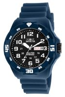 Invicta COALITION FORCES 25324 - Men's 45mm