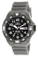 Invicta COALITION FORCES 25325 - Men's 45mm