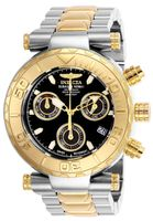 Invicta SUBAQUA 25803 - Men's 47mm