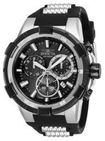 Invicta AVIATOR 25860 - Men's 51.5mm