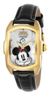 Invicta DISNEY LIMITED EDITION 25897 - Women's 29mm