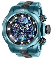 Invicta RESERVE 25916 - Men's 53.7mm