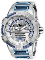 Invicta STAR WARS 26206 - Men's 51mm