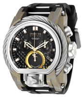 Invicta RESERVE 26442 - Men's 52mm