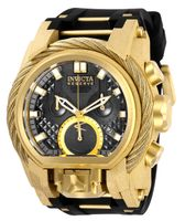 Invicta RESERVE 26447 - Men's 52mm