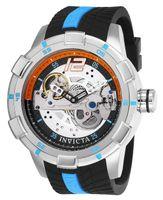 Invicta S1 RALLY 26618 - Men's 51.5mm