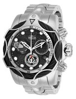 Invicta RESERVE 26650 - Men's 52.5mm