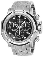 Invicta SUBAQUA 26720 - Men's 55.45mm