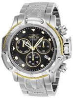 Invicta SUBAQUA 26721 - Men's 55.45mm