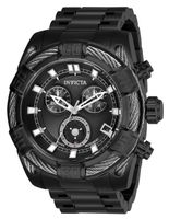 Invicta BOLT 26995 - Men's 51mm