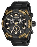 Invicta BOLT 26996 - Men's 51mm