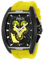 Invicta RESERVE 27088 - Men's 47mm