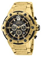 Invicta SUBAQUA 27302 - Men's 53mm