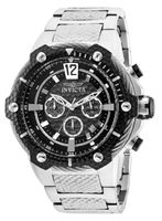Invicta SUBAQUA 27303 - Men's 53mm