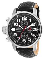 Invicta I-FORCE 2770 - Men's 46mm