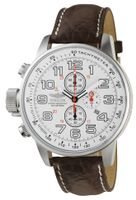 Invicta I-FORCE 2771 - Men's 46mm